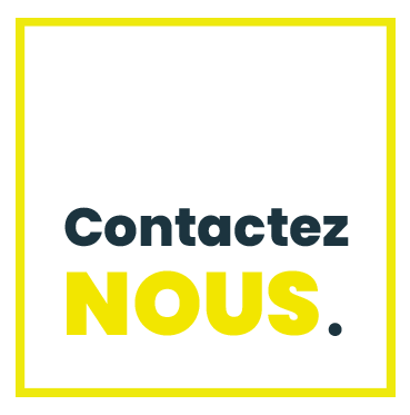 M2FP - Contact